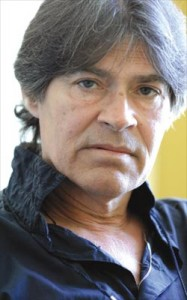Interview with Jack Ketchum