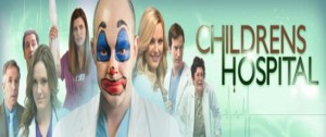 childrenshospitalbanenr