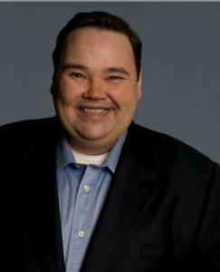 john pinette i say nay nay