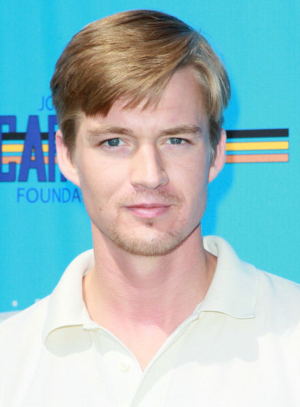 Http Www Mediamikes Com 2011 07 Interview With Mason Gamble