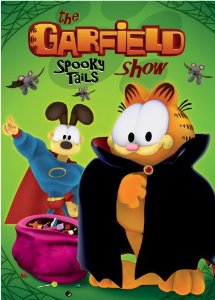 garfield-show-spooky-tails