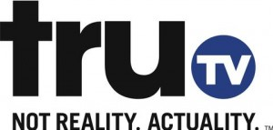 truTV Announces Premiere Dates for Three Compelling New Series
