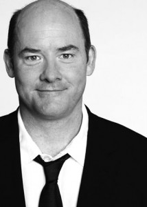 David-Koechner
