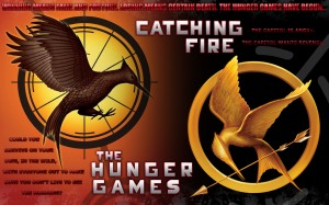 Hunger_Games_and_Catching_Fire