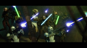 clonewars4