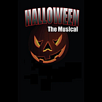 """""""Halloween: The Musical"""" CD Review"""