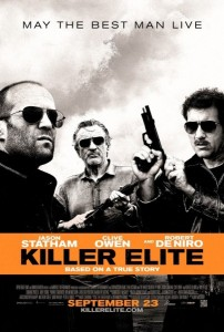 killer-elite-movie-poster-01-405x600