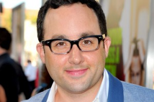 "PJ Byrne reflects on his role in ""The Wolf of Wall Street"" and his new show on CBS ""Intelligence"""