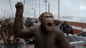 rise-of-the-planet-of-the-apes-ROA-466_rgb-560x312