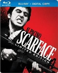 scarfaceblu