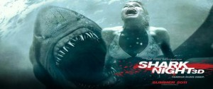shark_night_3d_banner