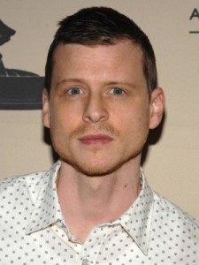 Interview with Kevin Rankin