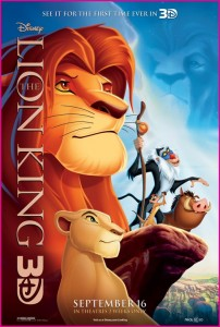 The-Lion-King-3D-Movie-Poster