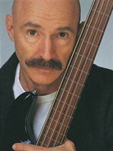 Tony-Levin-headshot_small