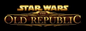 "EA, BioWare and LucasArts to Launch ""Star Wars: The Old Republic"" on December 20, 2011"