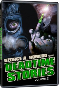 DeadtimeVol2_DVD_3D