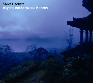SteveHackettBeyondTheShroudedHorizon