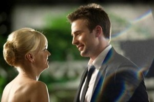 anna-faris-and-chris-evans-film-whats-your-number_500x333