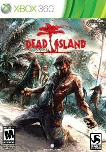 "XBOX 360 Game Review ""Dead Island"""