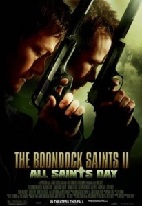 BoondockSaints