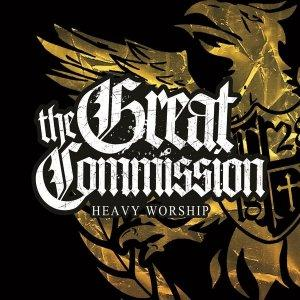 TheGreatCommissionHeavy