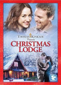 christmaslodge