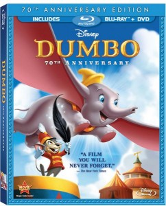 dumbo_blu_ray