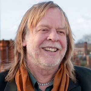 rick-wakeman-large-feed_sm