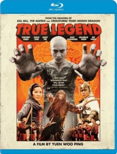 true-legend-blu-ray