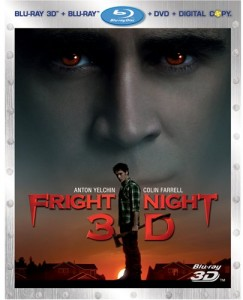 frightnight3dblu