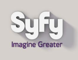 SyFy Kicks off Summer 2012 with Memorial Day Weekend Movie Festival