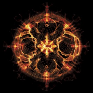Chimaira-The-Age-Of-Hell-Artwork-300x300