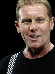 Dave Wakeling_headshot