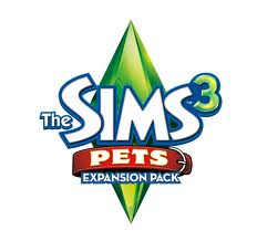 "Have a Pet or Be a Pet: ""The Sims 3 Pets"" Is Available on Store Shelves Today"