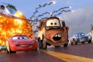 Cars-2-photo1