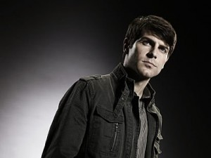 David Giuntoli7