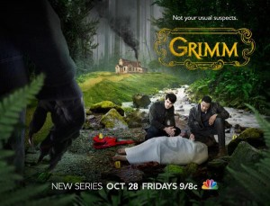 Grimm-1028