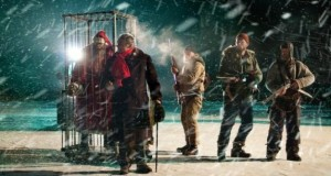 """Blu-ray Review """"Rare Exports: A Christmas Tale"""""""