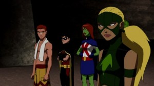 young-justice-s1e6-infiltrator-06-550x309