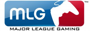 Event Review: Major League Gaming Pro Circuit 2011