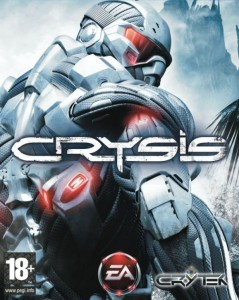 crysis-2-download-demo