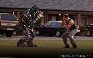 large_Real_Steel_Wallpaper_57576