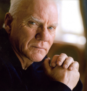 malcolm-mcdowell-profile