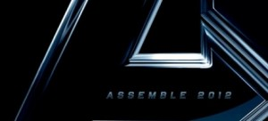 the-avengers-teaser-poster-440x200