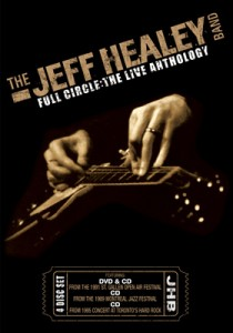 Jeff-Healey-Band--Full-Circle-The-Live-Anthology