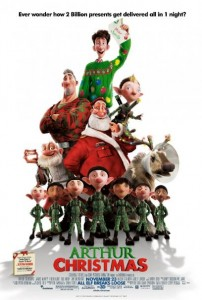 Arthur_Christmas_7