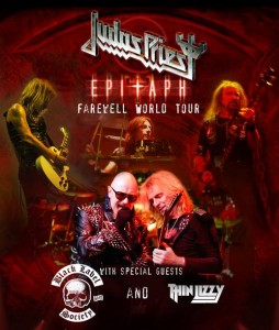 JudasPriest-poster