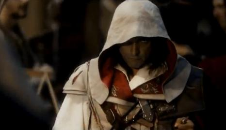 http://www.mediamikes.com/wp-content/uploads/2011/11/04/assassins-creed-lineage.jpg