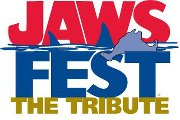 JAWSFEST Tribute Event Hits Martha's Vineyard August 2012