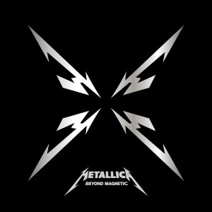 Metallica-Beyond-Magnetic-EP